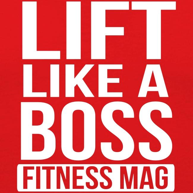 lift like a boss2