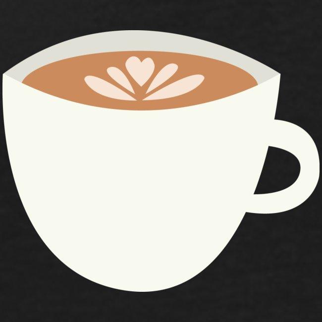 'Cappuccino'
