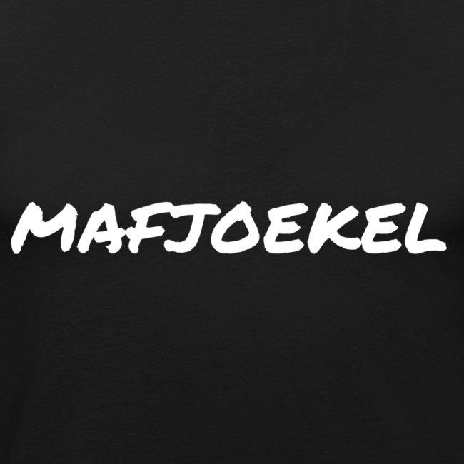 mafjoekel