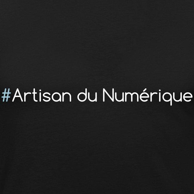 Artisan du Numérique