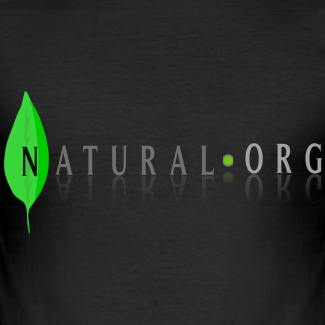 natural frees