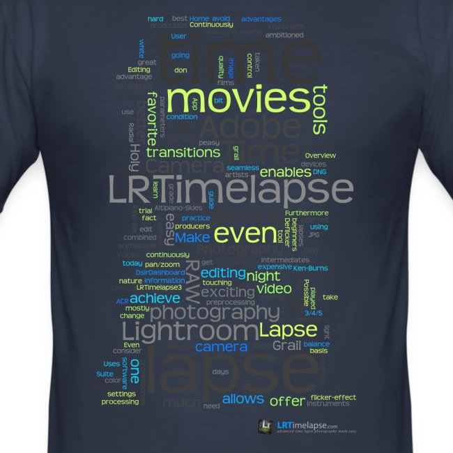 LRTImelapse Shirt Tags 4 png