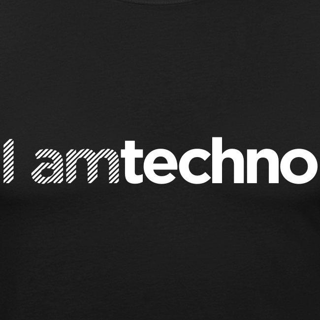 vector spreadshirt logo
