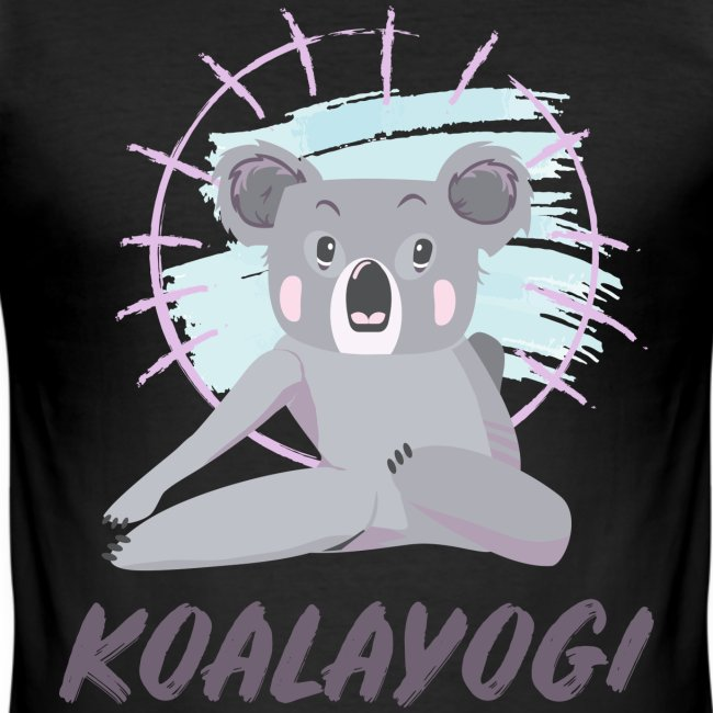 Koalayogi