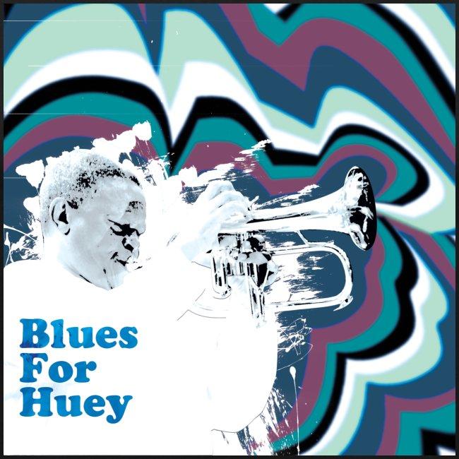 Hugh Masekela Blues For Huey