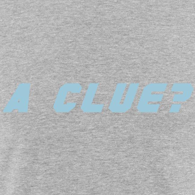 aclue