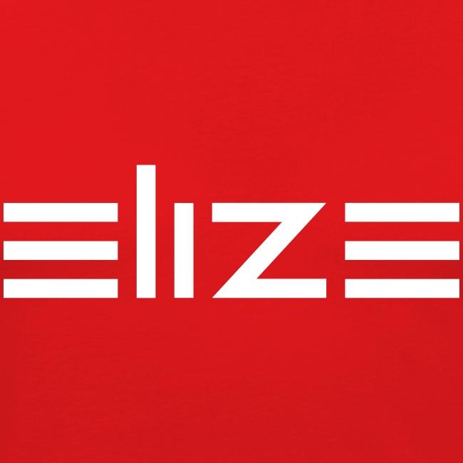 ELIZE Logo Vektor