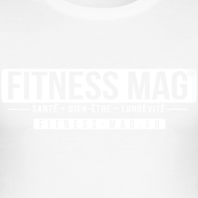 fitness mag2