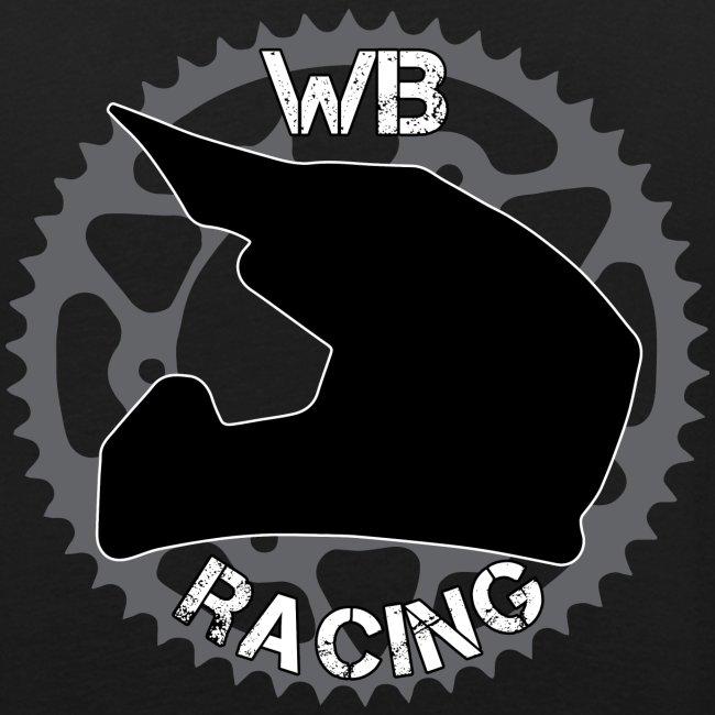 Standart WB-Racing
