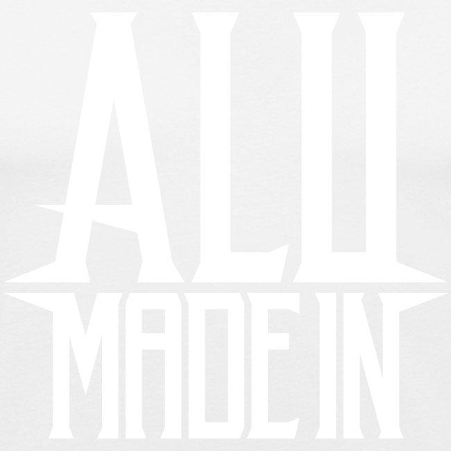 logo_alumadein_vecto_blan