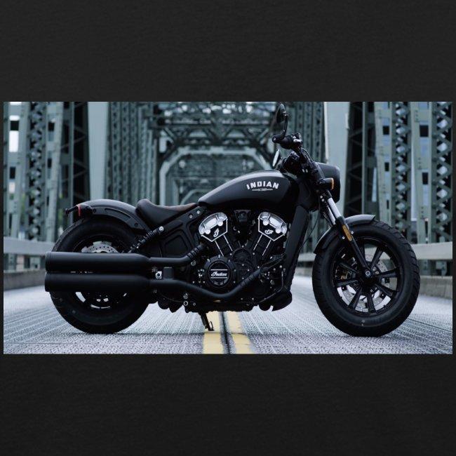 Passione per le moto