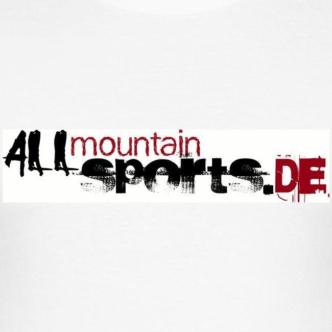 allmountainsport de