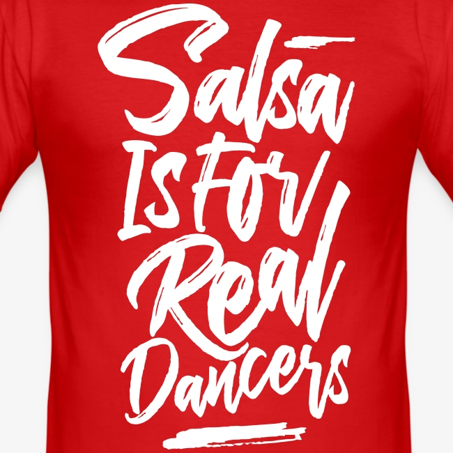 _Salsa_for_real_dancers