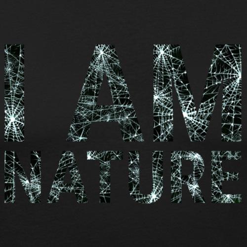 I am Nature