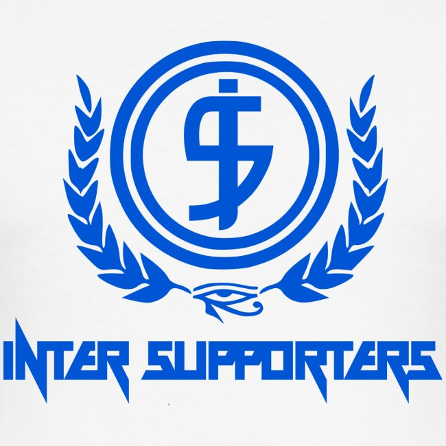 Inter Supporters Classic