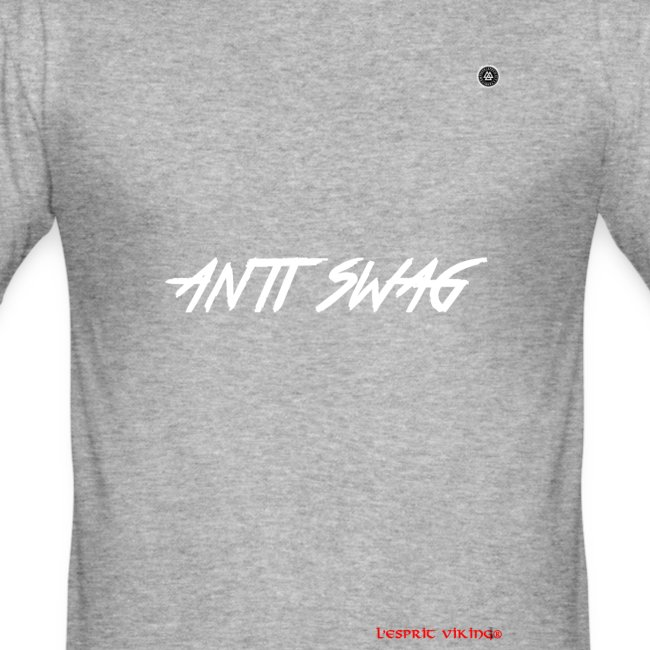 ANTI-SWAG