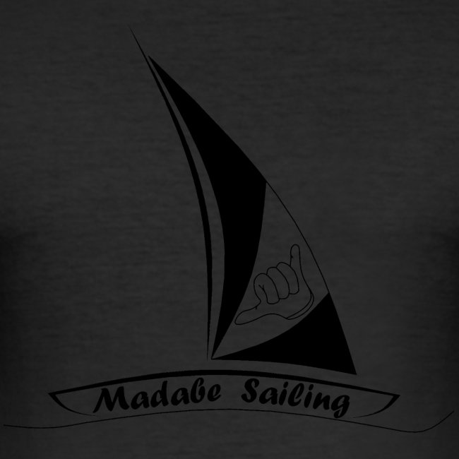 Madabe Sailing