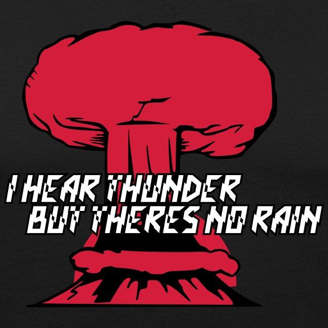 thunderfinal