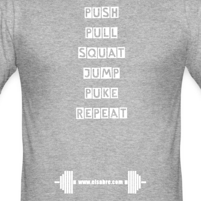 BARBELL PUSH 2 png