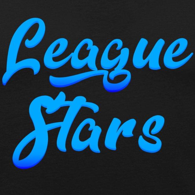 LeagueStars