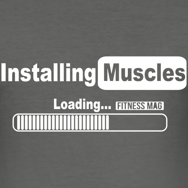 installing muscles2