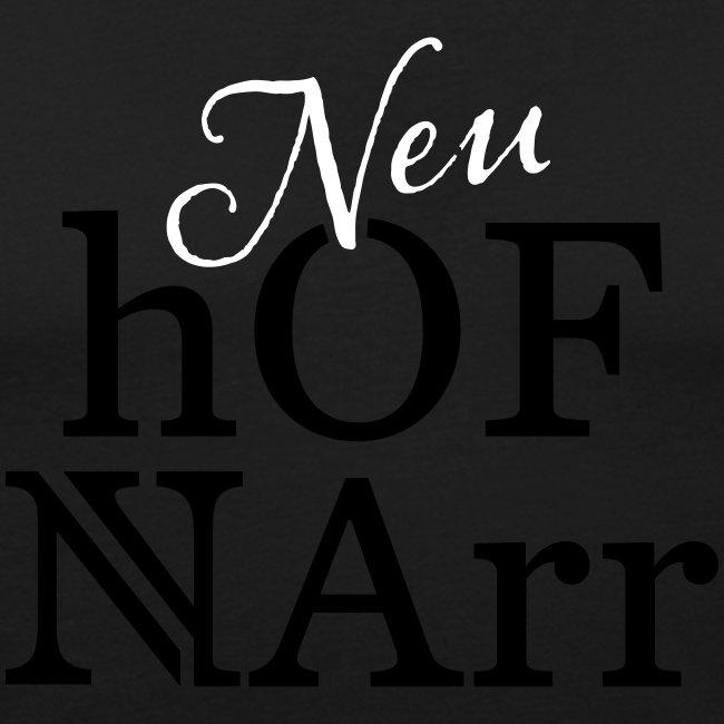 Neuhofnarr