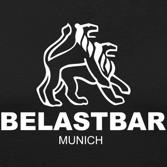MLC BELASTBAR