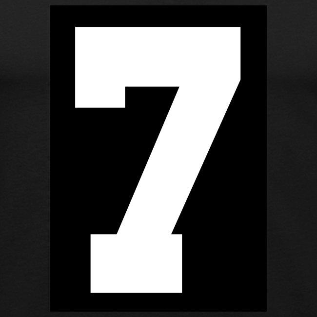 edge seven ok