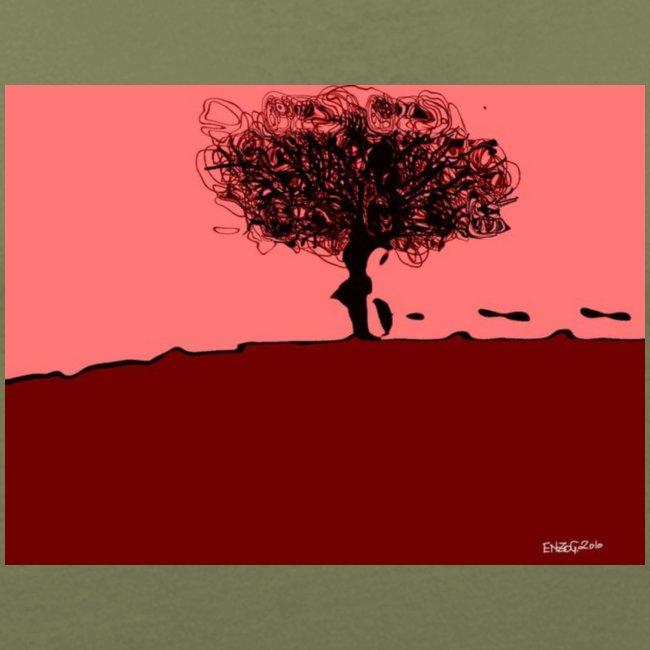 albero_0001-jpg