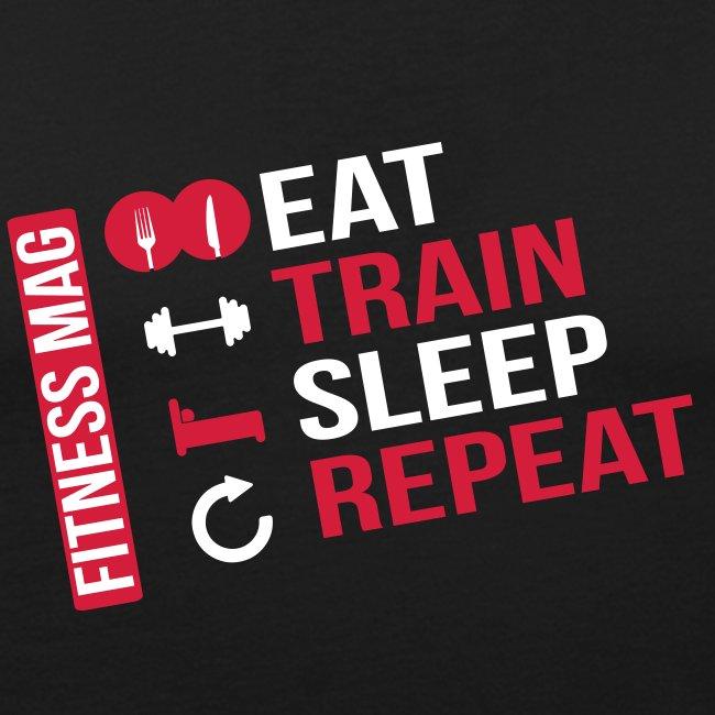 eat train3 pluspetit