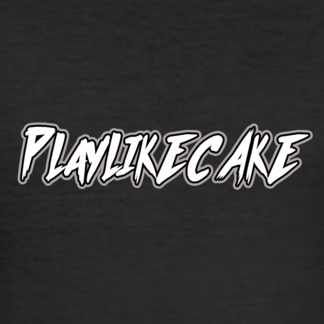 PlayLikeCake orginal