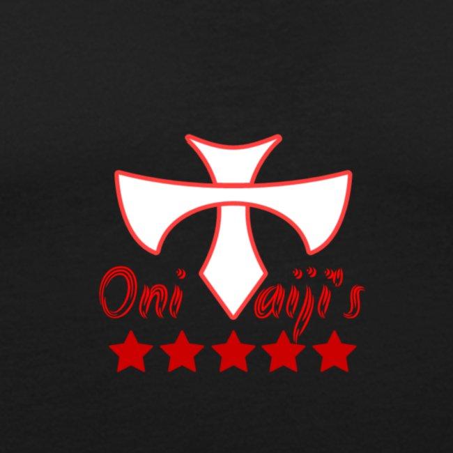 Oni Taiji's 2
