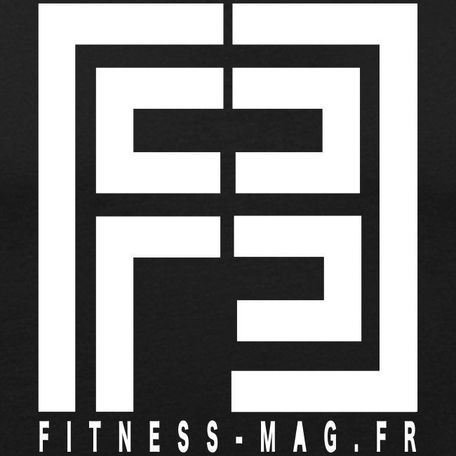 logo fitness mag 2017 v1
