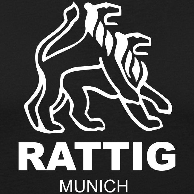 MLC RATTIG
