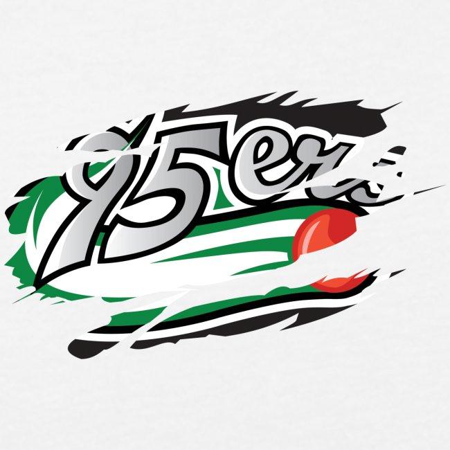 95ersqrcode