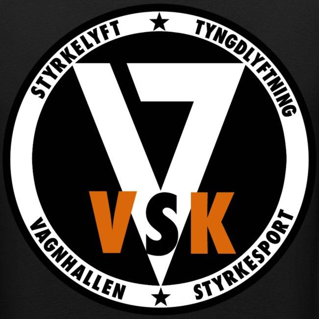 VSK logoWHITE png