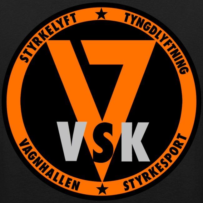 VSK logoORANGE png