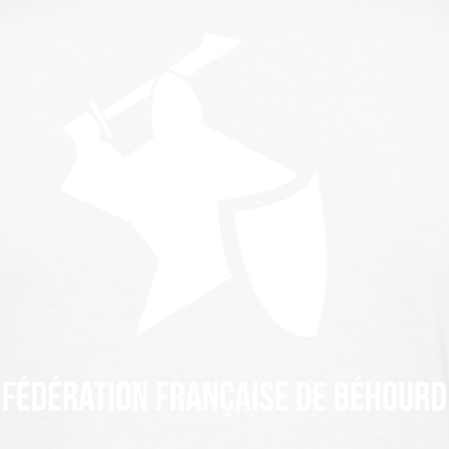 france behourd TEE SHIRT2 png