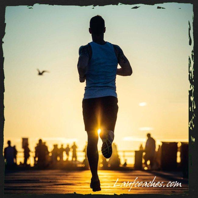 Läufer c Laufcoaches com png
