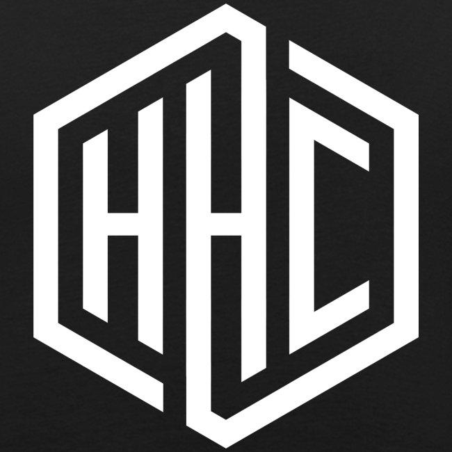HHC Schriftzug
