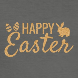 EASTER COLLECTION - Men's Slim Fit T-Shirt