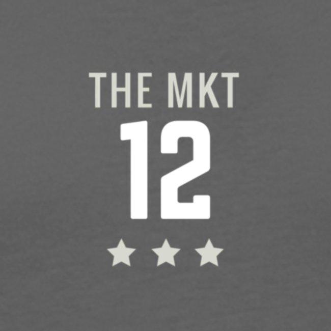 MKT SPORTS