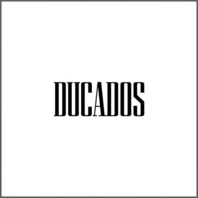 DUCADOS 4LIFE