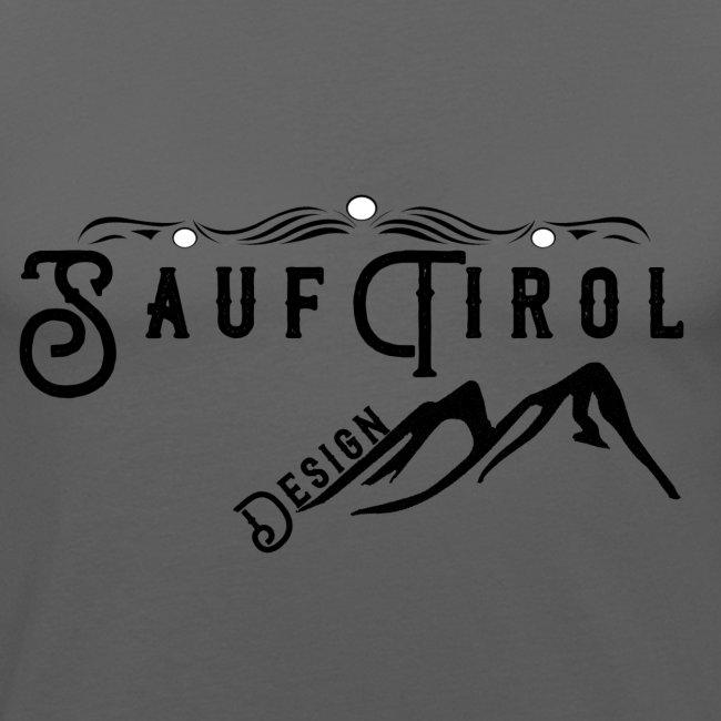Sauftirol Design