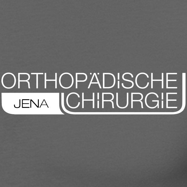 Team Shirt OC Jena