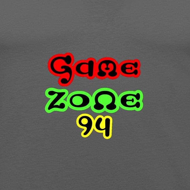 GameZone94