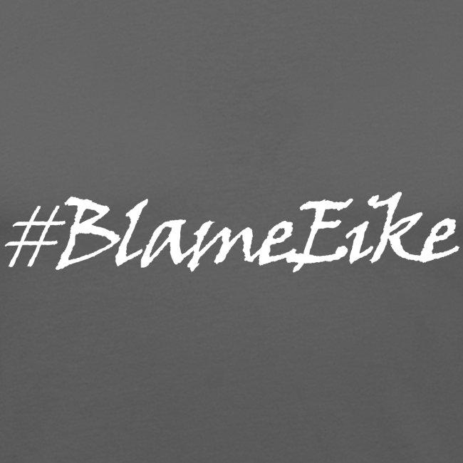 Blame Eike v2