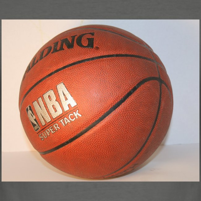 ball_flickr