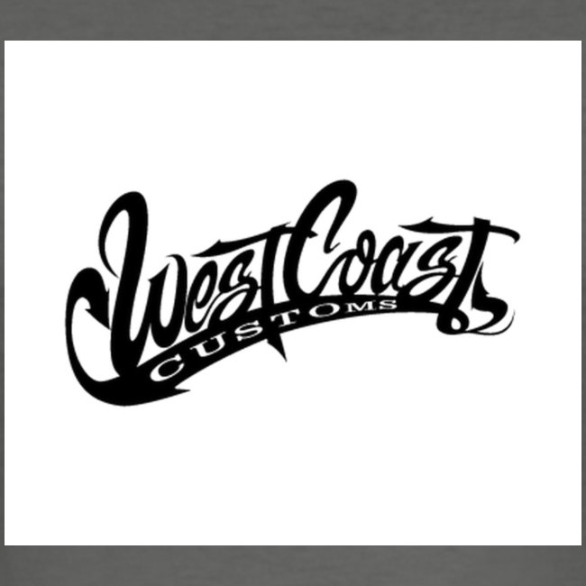 wcc logo black and white