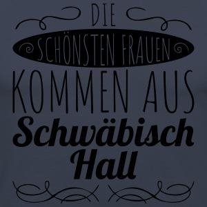Single männer schwäbisch hall